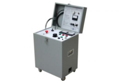 GZD-1A电缆高阻故障定位仪