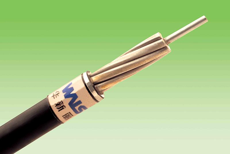 电缆电力线路