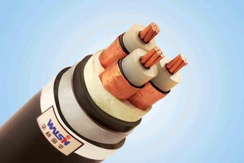 35kV及以下电力电缆