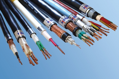 江苏仪表控制电缆