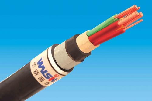 300电力电缆